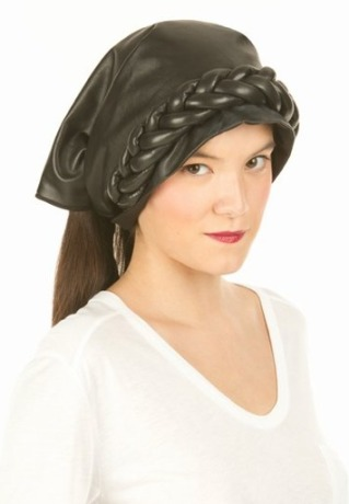Alison: This will be perfect for my upcoming Amish-themed sex party.