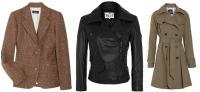 jacket quiz hb